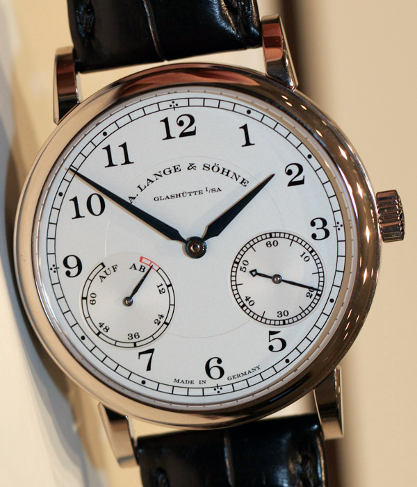 A-Lange-Sohne-1815-Up-Down-Side-Tilt