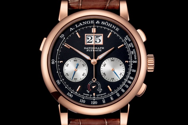 A.-Lange-Sohne-Datograph-Up-Down-Pink-Gold-2015-3