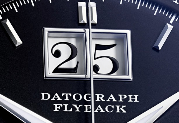 lange-soehne-datograph-auf-ab-grossdatum