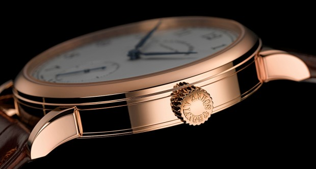 A.-Lange-1815-38.5mm-Pink-Gold-crown-detail-620x332