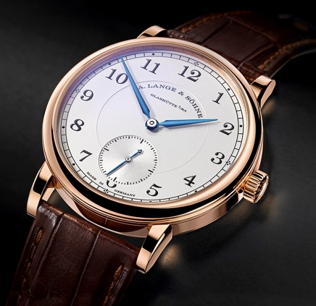 A.-Lange-1815-Ref-235-Pink-Gold-angleview-620x599