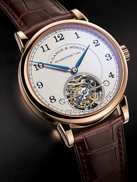 A.-Lange-1815-Tourbillon-Pink-Gold