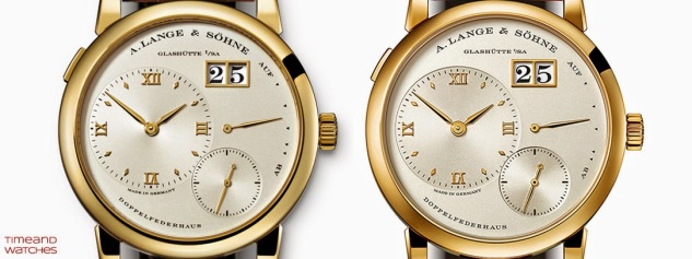 ALS_New-Lange-1-SIHH2015-comp1