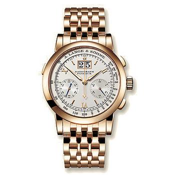 403.432-a-lange-sohne-datograph-perpetual-rose-gold-bracelet[1]