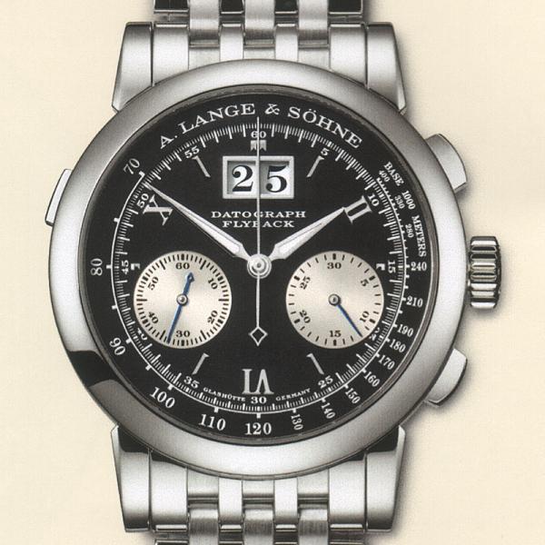 A-Lange-Sohne-403-435[1]