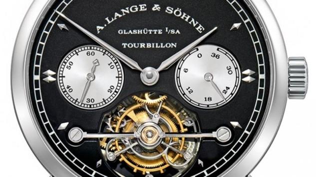 a-lange-sohne-tourbillon-pour-le-merite_0[1]