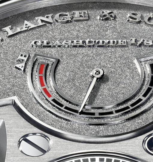 a-lange-sohne-zeitwerk-handwerkskunst-platinum-140-048-dial-logo[1]