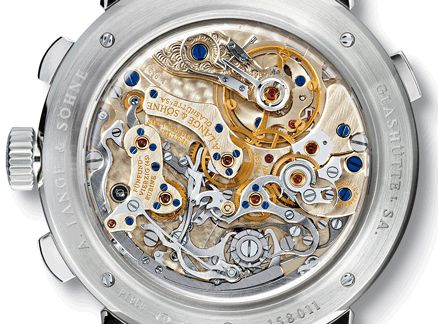 A_Lange_&_Söhne_Datograph-Perpetual_RS[1]