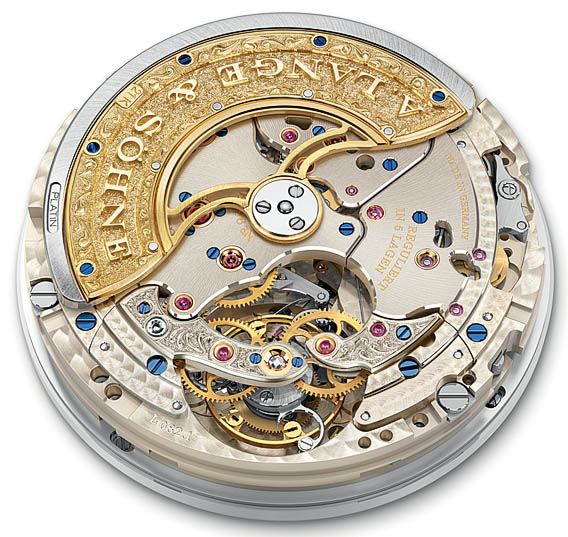 Lange-Caliber-L0821-Angleview[1]