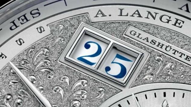 lange-soehne-lange1-tourbillon-perpetual-calendar-handwerkskunst_0[1]