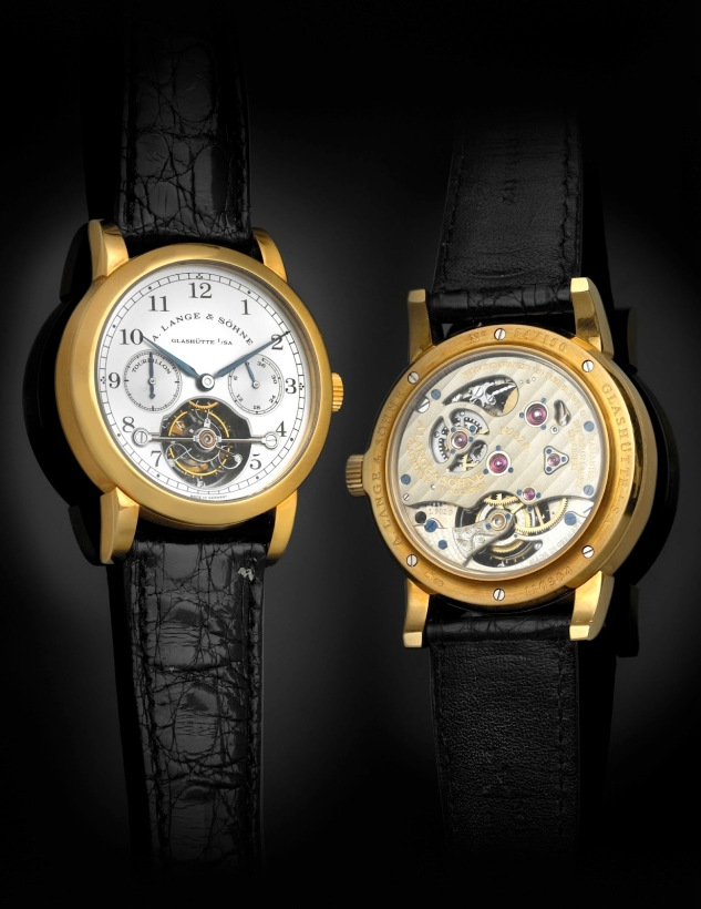 Lange+Tourbillon+Pour+le+Mérite+yellow+gold[1]