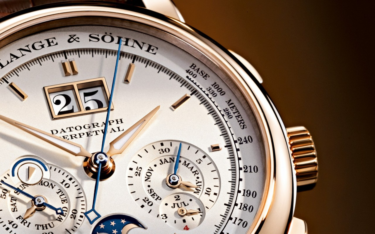 SetWidth1680-Lange-Datograph-Perpetual-Rotgold-Pink-Gold-410032-B2[1]
