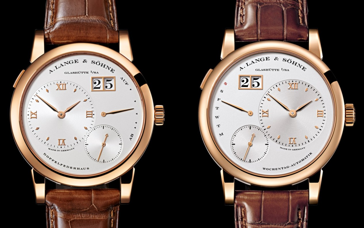 SetWidth1680-Lange-Lange1-Daymatic-Rotgold-Pink-Gold-320032-B1[1]